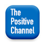 The Positive Channel - facebook